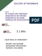 IATS03
