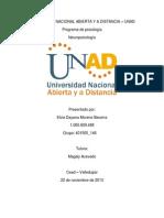 Universidad Nacional Abierta y a Distancia (1)