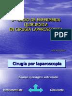 Laparoscopia 4 1278717730 Phpapp02