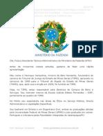 Aula0 Regime Juridico ATA MF 68935