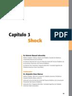 Cap3 Shock