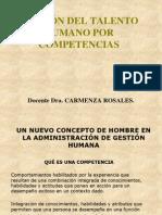 Copia de Gestiónhumana Por Competencia Todo Completo (1)