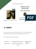 4-MANUAL de Geologia