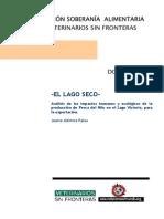 Doc5 El Lago Seco