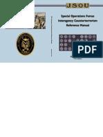 2013SOFIACTRefManual Final
