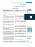 Notas Cirugia II 2014