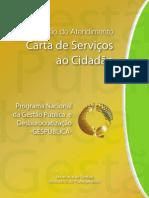 Bruno Palvarini - Carta_de_Serviços Ao Cidadão