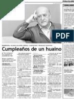 Entrevista-Ricardo-Dolorier