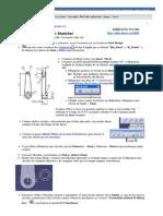 Ejercicio Nº 2 de catia v5_ Lever.pdf