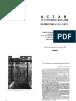 """6) """"El nacionalismo en la pintura argentina (1900 1925)"""""""