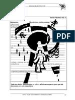 ETICA Documento Para Los Maestros de Ucem