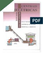 Centrais Hidreletricas - Zulcy de Souza Machado