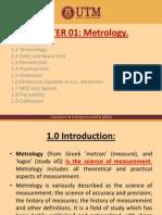 Chapter01-Metrology_MAMYUNUS