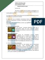 PRESENTACION_DEL_CURSO_Wwdocx.pdf