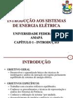 UNIFAP - 2sem2012_T2010 - Capitulo 01.pptx