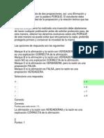 Leccion Evaluativa 1 Diseño