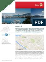 cityguide_ginebra_es.pdf