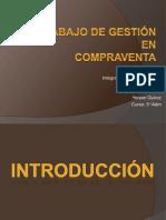 A Trabajo de Gestion.pptx