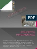 Concreto Fresco Exp Final