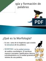 Morfología y Formación de Palabras.pptxexpopopoi