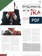 034-039 Manejo de La Ira