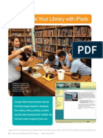 cpslibraries