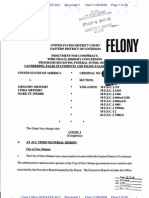 Meffert Indictment