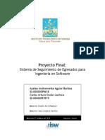 Proyecto Final-Diseño Imprimir