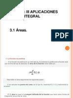 APLICACIONES DE LA INTEGRAL.ppt