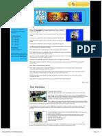 Pest and Termite Control_Termiticide - Pest-Away Exterminating
