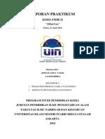 Difusi Gas - 1112016200001