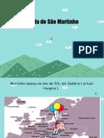 lenda_de_s._martinho