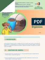 Abonos Foliares Pesticidas 1
