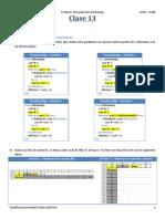 H101_H106_FernandoAlva_Semana13 (2).pdf