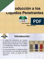 presentacion_liquidos_penetrantes