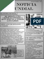 Periodico Final