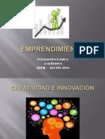 dfa345_creatividad