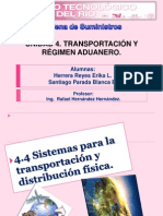 4.4 SISTEMA DE TRANSPORTE Y DISTRIBUCION.pptx