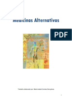 NG3-MEDICINAS ALTERNATIVAS