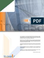 incasa_catalogo.pdf