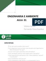 DIFERENÇAS-ENTRE-EMBARGO-E-INTERDIÇÃO-NA-SEGURANÇA-DO-TRABALHO..pdf caeac985bf