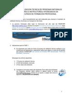 proceso de validacion tecnica_1.pdf