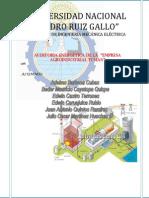 auditoriaenergeticadetuman-130321180158-phpapp01