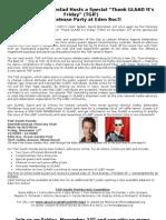 GLAAD TGIF-Eden Roc #2 Info Sheet Copy
