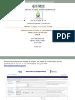 Analisis de Apu_ Equipo3