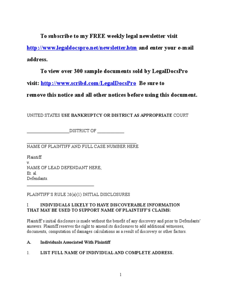 1485224039  Rule Letter Template on rules button, rules library, rules and regulations,