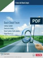 C1 Pasado, presente y futuro de Tecnología Limpia Diesel - A. Sambel 111011.pdf