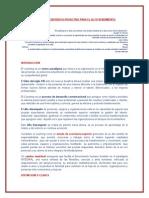 Coaching y Liderazgo Proactivo Para El Alto Rendimiento 1