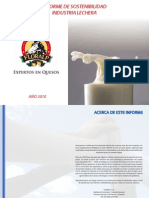 Informe+de+Sostenibilidad+2010
