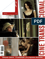 cahiers 10.pdf